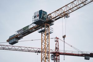 standar konstruksi bangunan